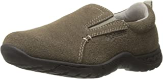 Columbia Childrens Adventurer Casual Moccasin (Toddler/Little Kid)