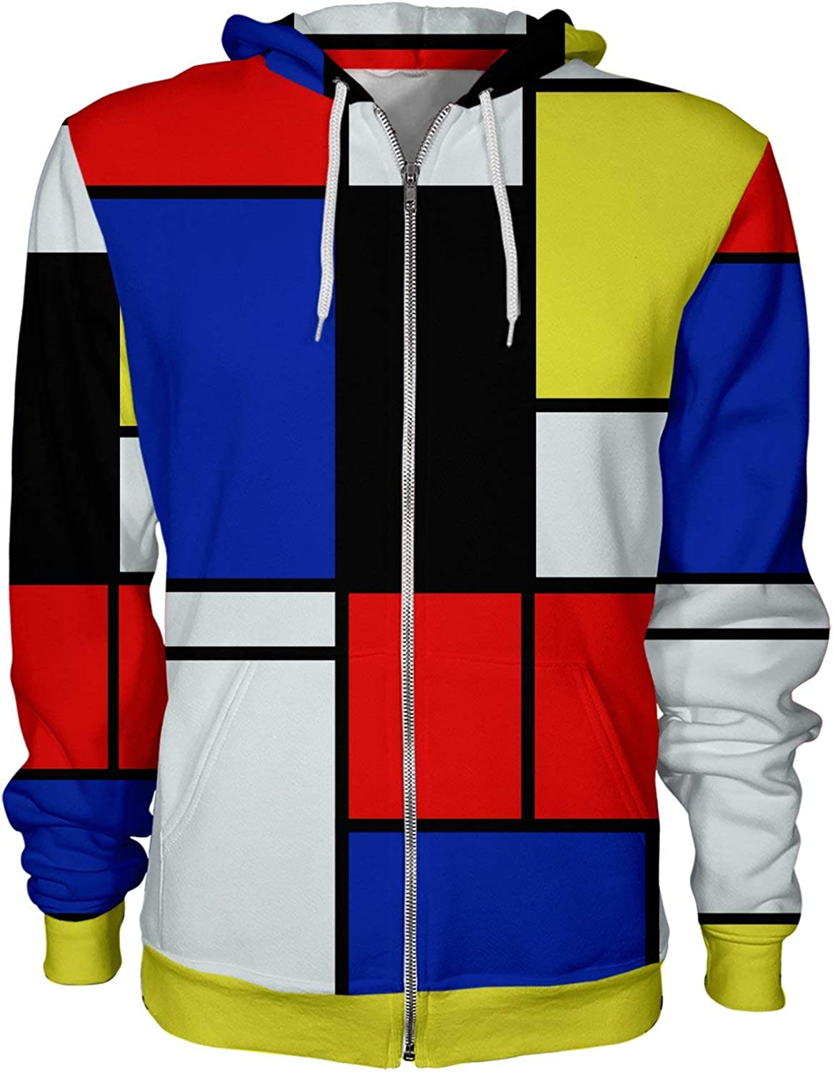 Austin Mall A surprise price is realized PANES Zip Hoodie