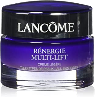 Lancome Renergie Multi-Lift Redefining Lifting Cream - All Skin Types, 50 ml
