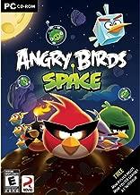Angry Birds Space - Windows