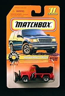 Best lesney matchbox for sale Reviews