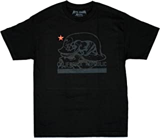 Men's Republic Shirts