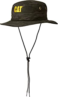 Women's Trademark Safari Cap