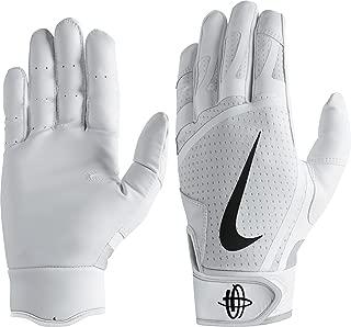 Nike T-Ball Huarache Edge Batting Gloves 2018