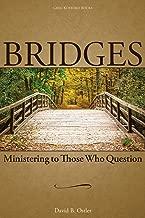 Best the question bridge Reviews