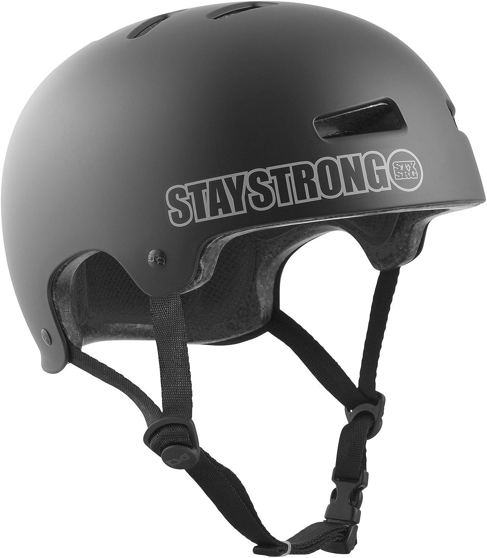 TSG TSG TSG Evolution Charity Helm B06VV7CKGG  Günstigen Preis 8ac4a5