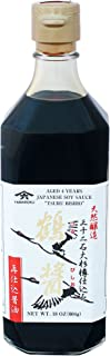 fat acid salt heat soy sauce
