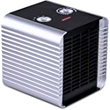 Top 10 Best Space Heater Replacement Parts of 2020