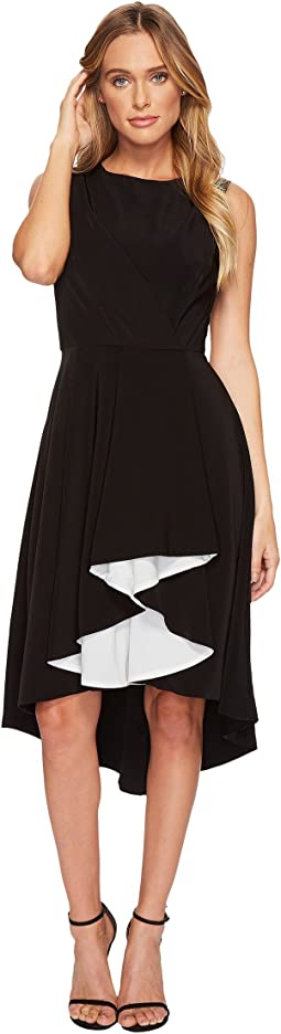 Harla Dress