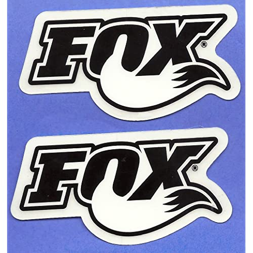 PICK SIZE//FONT LIME GREEN #21 SPORTS RACING MX CAR NUMBER WINDOW DECAL STICKER