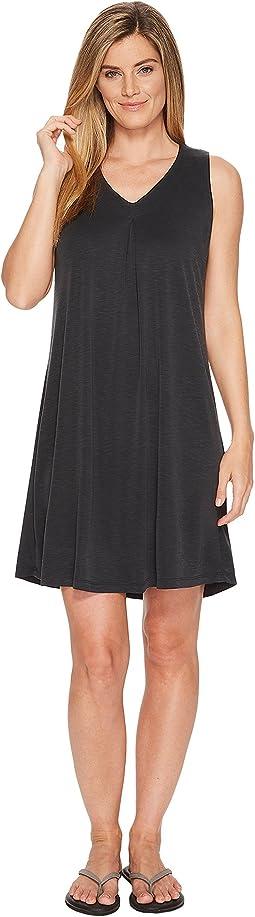 FIG Clothing - Iva Dress