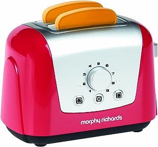 CASDON 649 Morphy Richards Toaster, Multicoloured