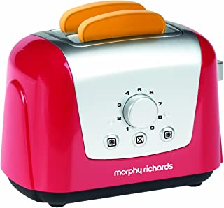 Best hello kitty microwave kettle and toaster Reviews
