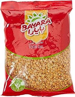 Bayara Beans Toor Dal - 400 Gm