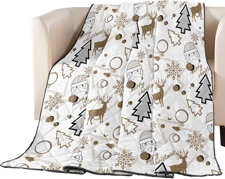 Vandarllin Bedding Down Alternative Kansas City Mall Ranking TOP12 King California Comforters