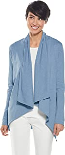 Best easy care travel clothes Reviews