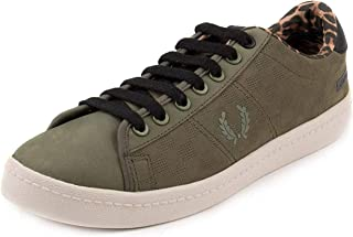 Best fred perry tennis wear Reviews