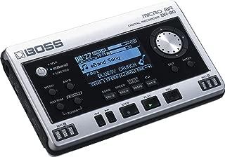 Roland BR-80 Portable Digital Recorder