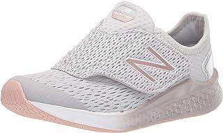 حذاء الركض فاست V1 الجديد للجنسين، من نيو بالانس -  -  32.5 EU W
