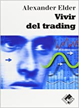 Vivir del trading: psicología, tácticas de trading, gestión del dinero