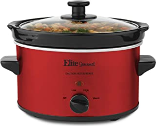 rival rice cooker 3 cup walmart