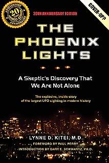 Best phoenix com ph Reviews