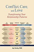 Conflict, Care, and Love: Transforming Your Relationship Patterns