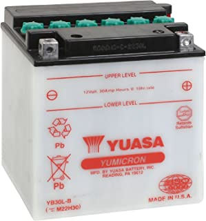 Best polaris ranger battery separator Reviews