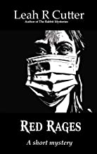 Red Rages