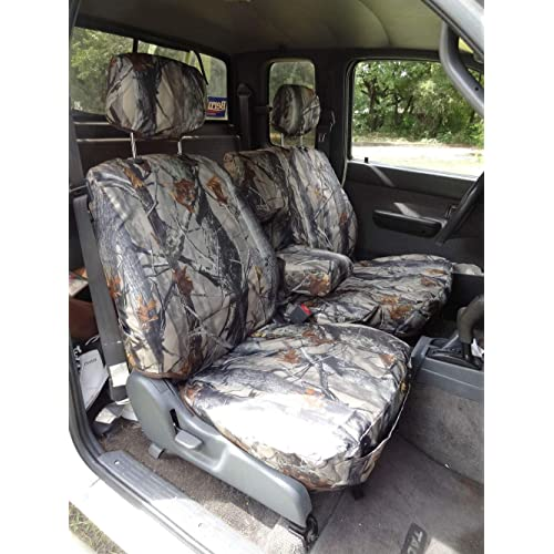 Incredible Toyota Seats Amazon Com Ibusinesslaw Wood Chair Design Ideas Ibusinesslaworg