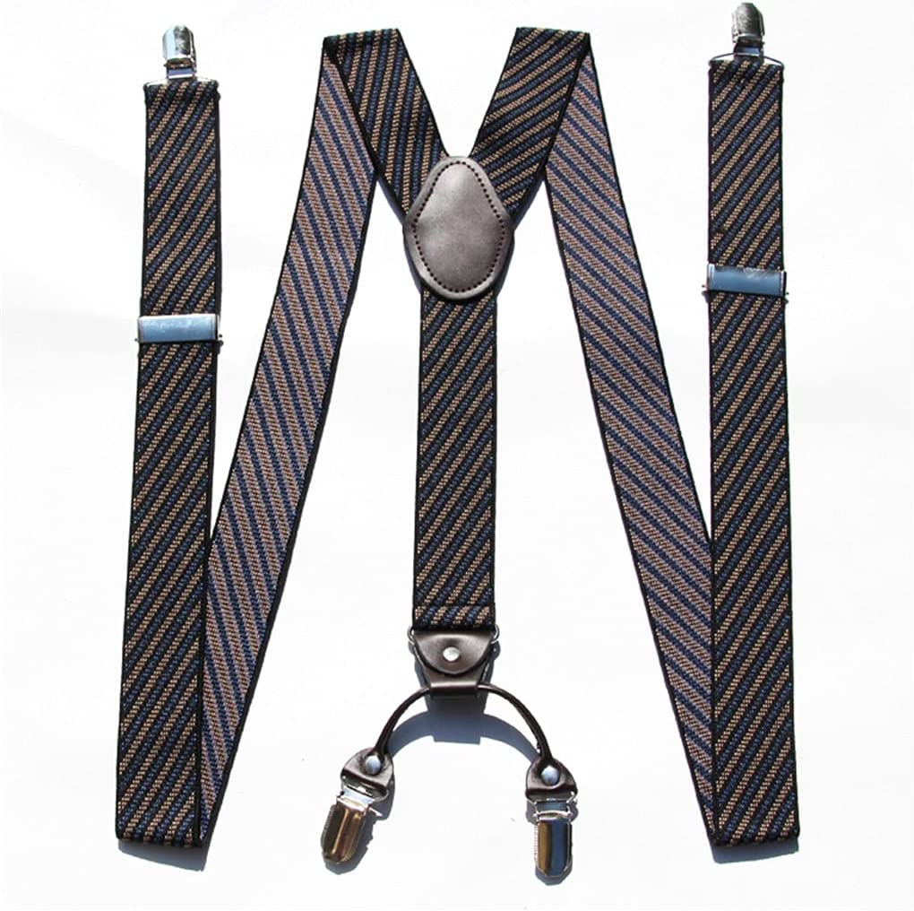 cheap ZYKBB Men's Trousers Max 47% OFF Suspenders