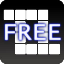 in budget affordable Solve CS crosswords for free