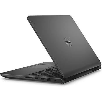 Dell Inspiron i7559-3762GRY 15.6 Inch Touchscreen Laptop (6th Generation Intel Core i5, 8 GB RAM, 1 TB HDD + 8 GB SSD) NVIDIA GeForce GTX 960M