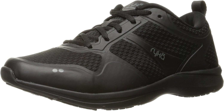 Ryka Womens Seabreeze Sr Walking shoes