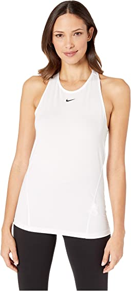 Pro All Over Mesh Tank