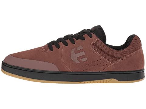 Red BlackBlack Marana Tan WhiteDark White Black Blue BlueNavy TanBrown Grey etnies BlackBurgundy OqnFxwRtRE