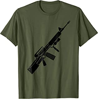 kitchen warfare shirt