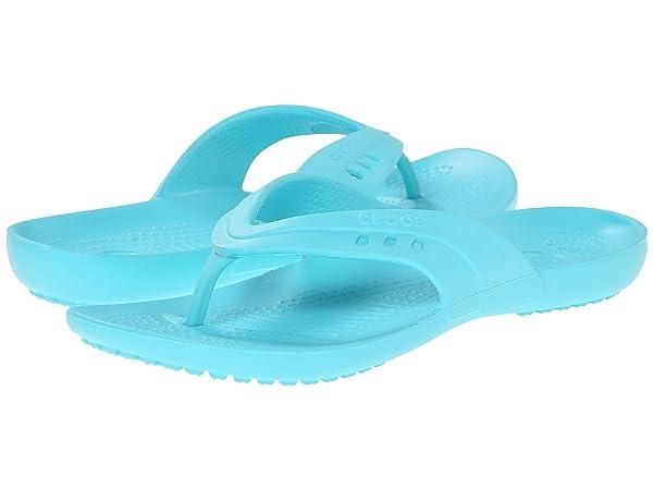Crocs Kadee Flip-Flop