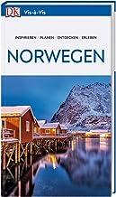 Suchergebnis Auf Amazon De Fur Reisefuhrer Norwegen Fjorde Nur Lieferbare Artikel Bucher