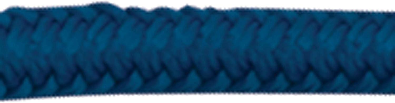 Sea Dog 302112025BL-1 Double Braided Nylon 25 1 Quantity Rapid rise limited x 2