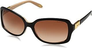 Ralph Women's RA5130 Sunglasses