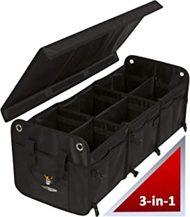 Explore bed organizers for trucks