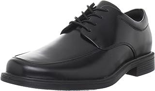 حذاء أكسفورد رجالي Evander Moc-Toe من Rockport