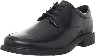 men's waterproof dress shoes