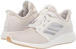 72d06822fb7 Cloud White Silver Metallic Footwear White