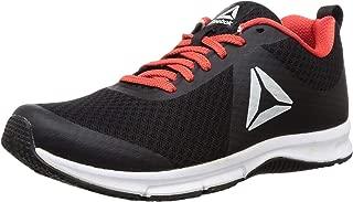 Reebok Men's RBK Stability Pro Lp Running Shoes