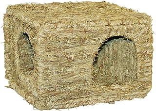 Nido de hierba XL, 37 x 30 x 28 cm