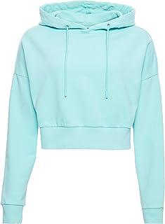: Superdry Sweats à capuche Sweats : Vêtements