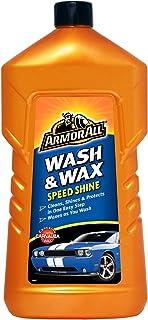 Armorall Ultra Shine Wash And Wax 409 25178