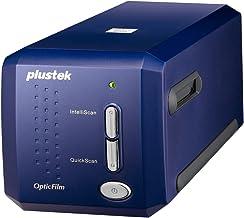 10 Mejor Plustek Escáner De Películas Opticfilm 8100 de 2020 – Mejor valorados y revisados